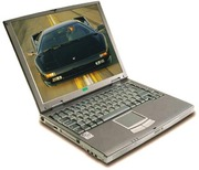 Ноутбук Roverbook Explorer RT5
