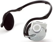 Продам наушники для плеера Ipod Shuffle