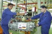 Продаю   КПП ZF 16S1820и прочие запчасти на КАМАЗ формируем заявки