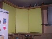 Продам кухонный гарнитур в отличном состоянии!