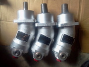 Гидромотор серии 310.2.28