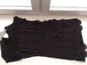 Платье размер 44-46 ( п-во Турция )