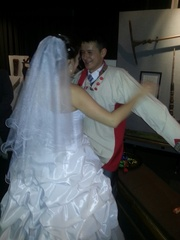 Продам свадебное платье Нижний Тагил