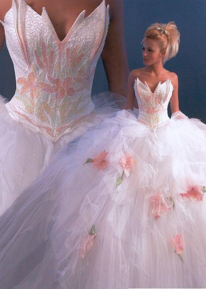Свадебные платья тагил фото